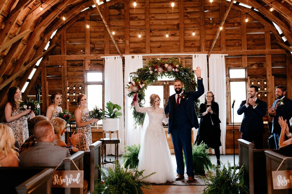 smith-wedding-2997.jpg