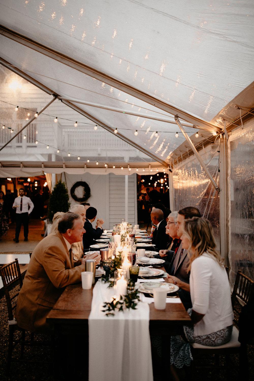 smith-wedding-3410.jpg
