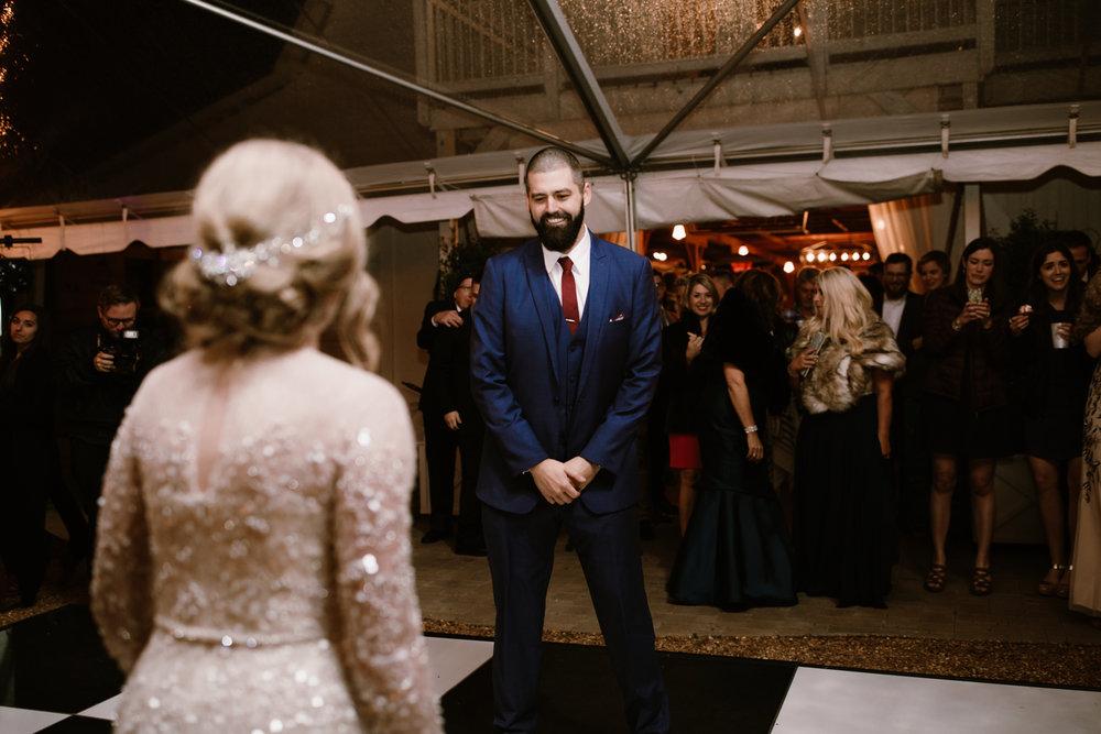smith-wedding-3704.jpg