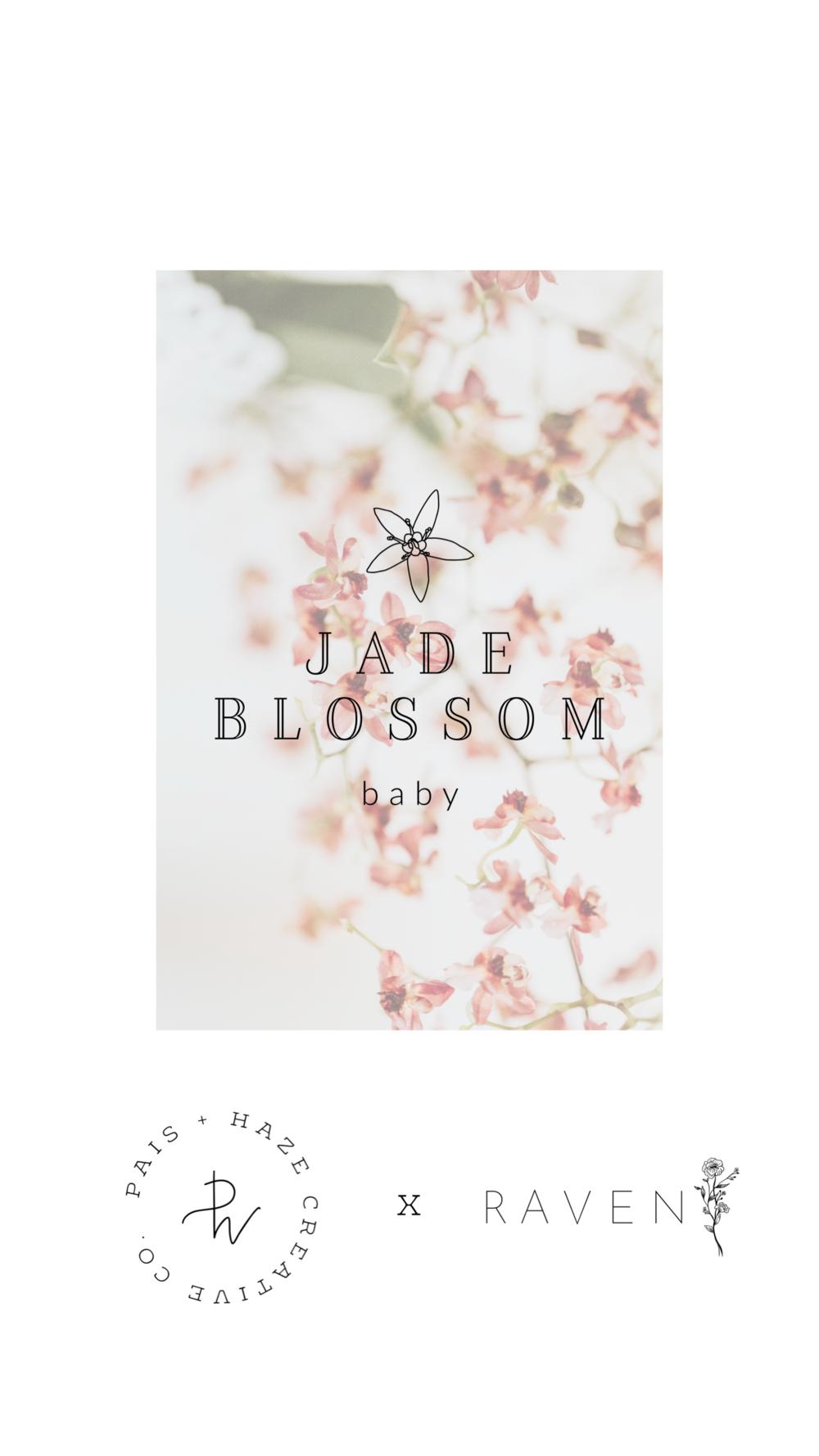 JadeBlossomxRaven.PNG