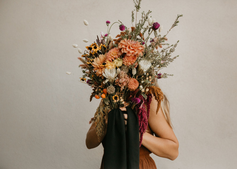 PARADISE VALLEY INTERIORS | ANNA