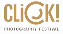 Click!logo.PNG