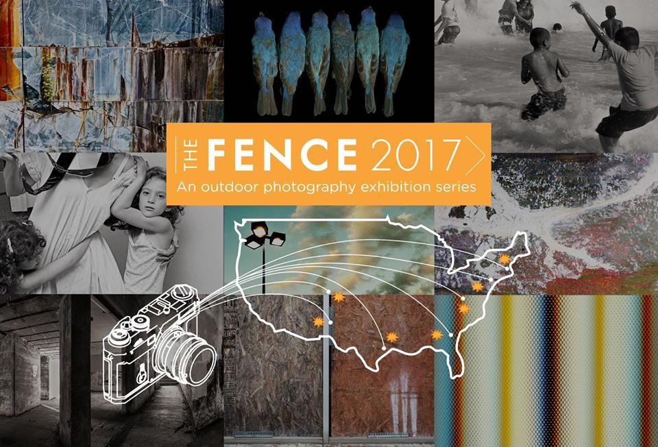 fence_fb.jpg