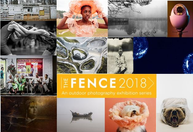 FENCE 2018 collage.JPG