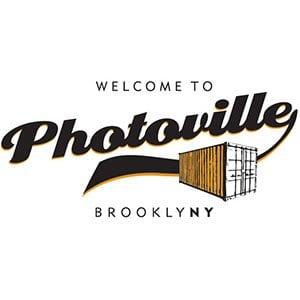 Photoville_Logo-1.jpg