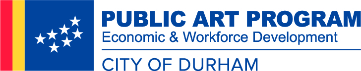 City of Durham_Program Logos and Logo Lockups Seperate_PMS-04.jpg