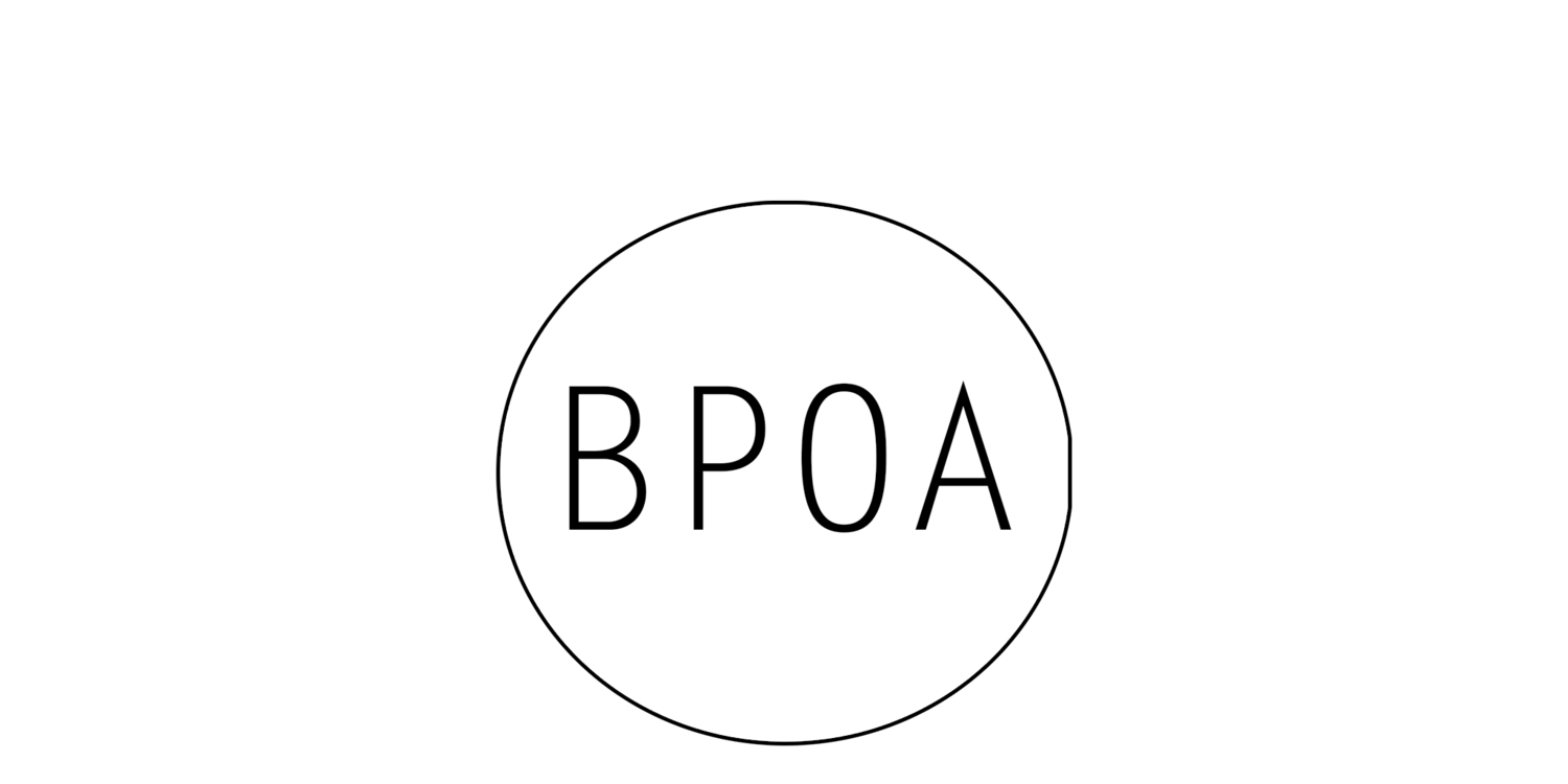 Briarcliff Property Owners Association