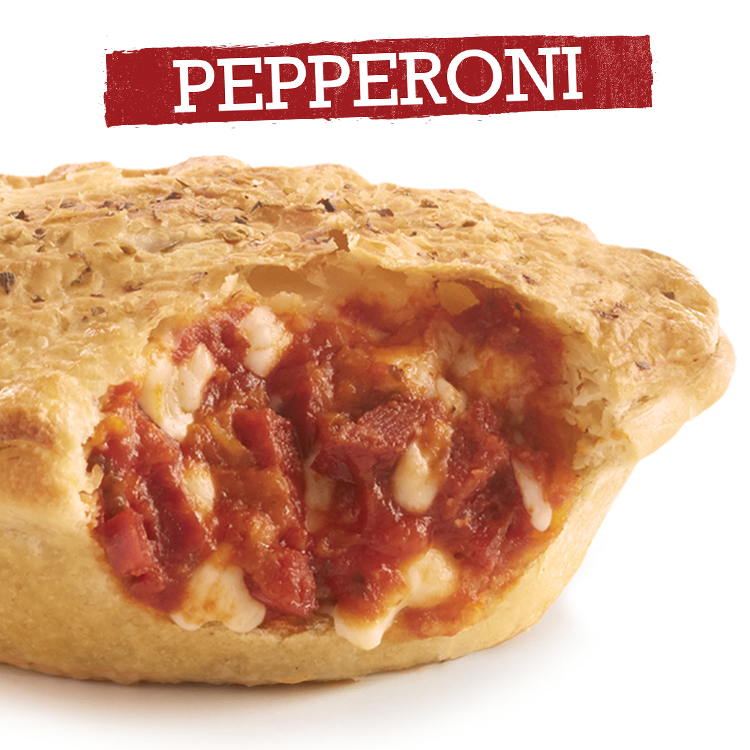 Carousel_Pepperoni.jpg
