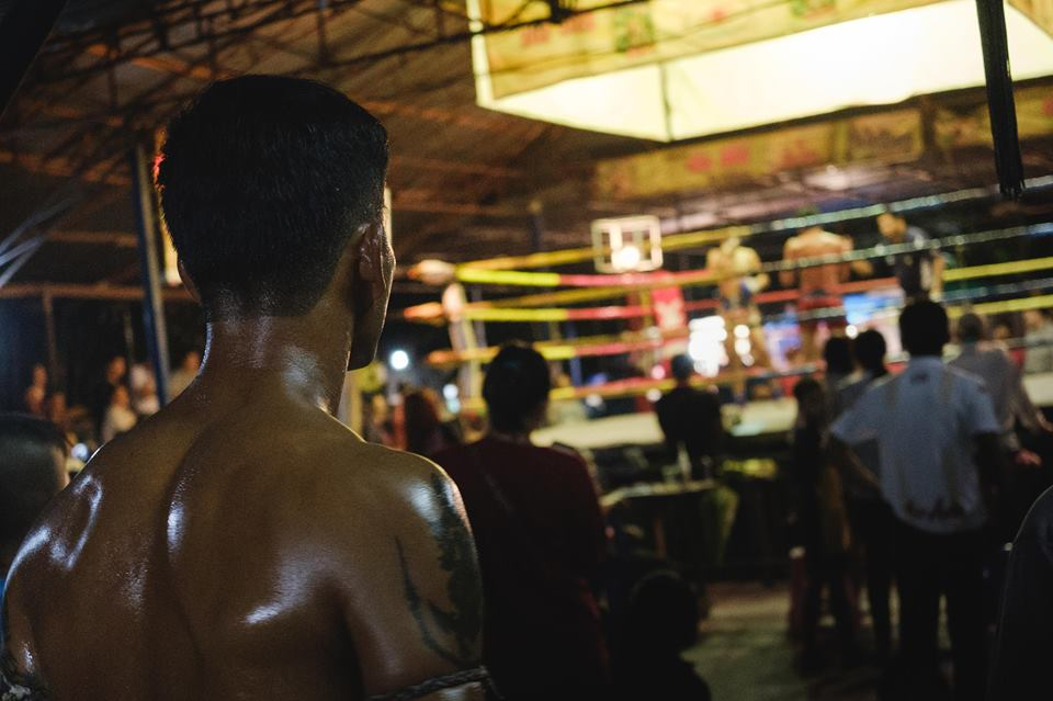 Fight life.jpg