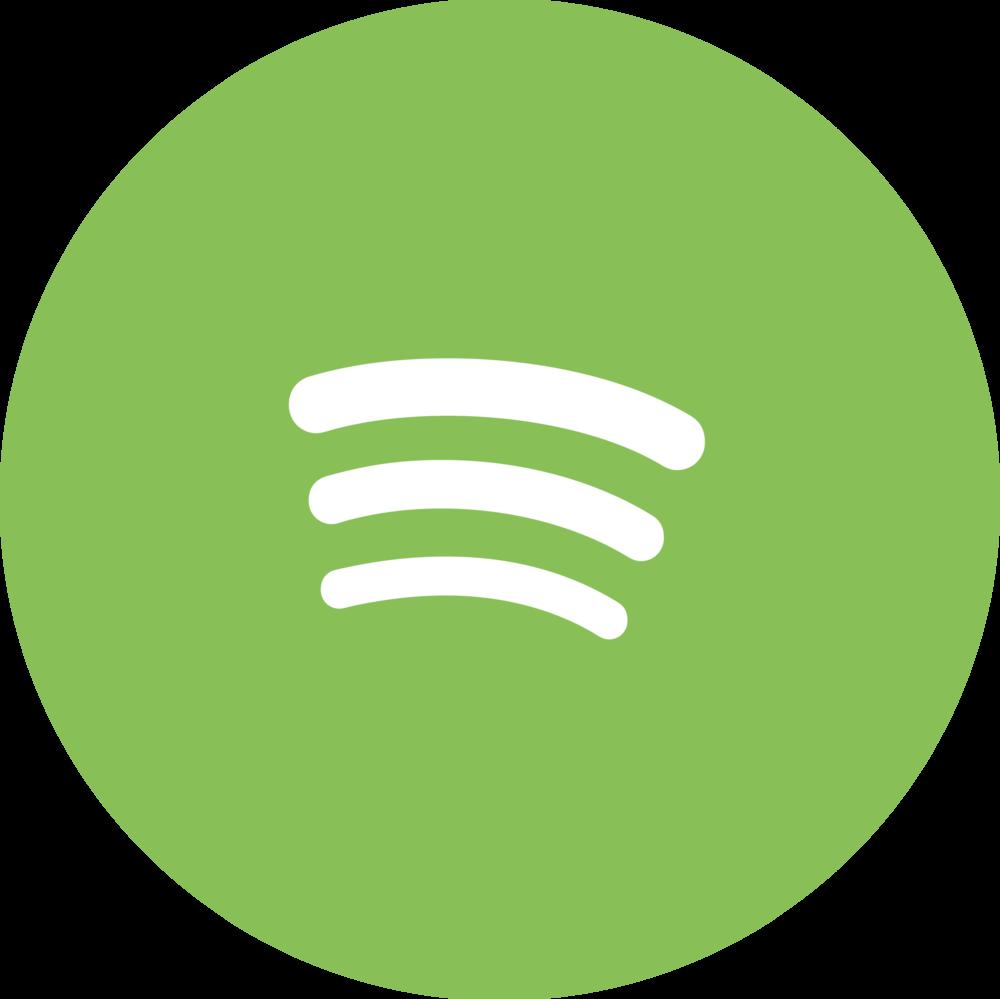 Spotify Icon@4x.png