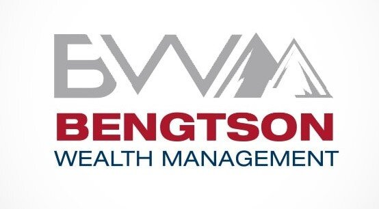 Bengtson Wealth Management