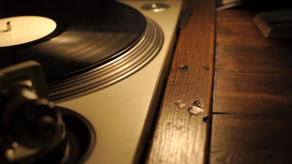 deck wood.jpg