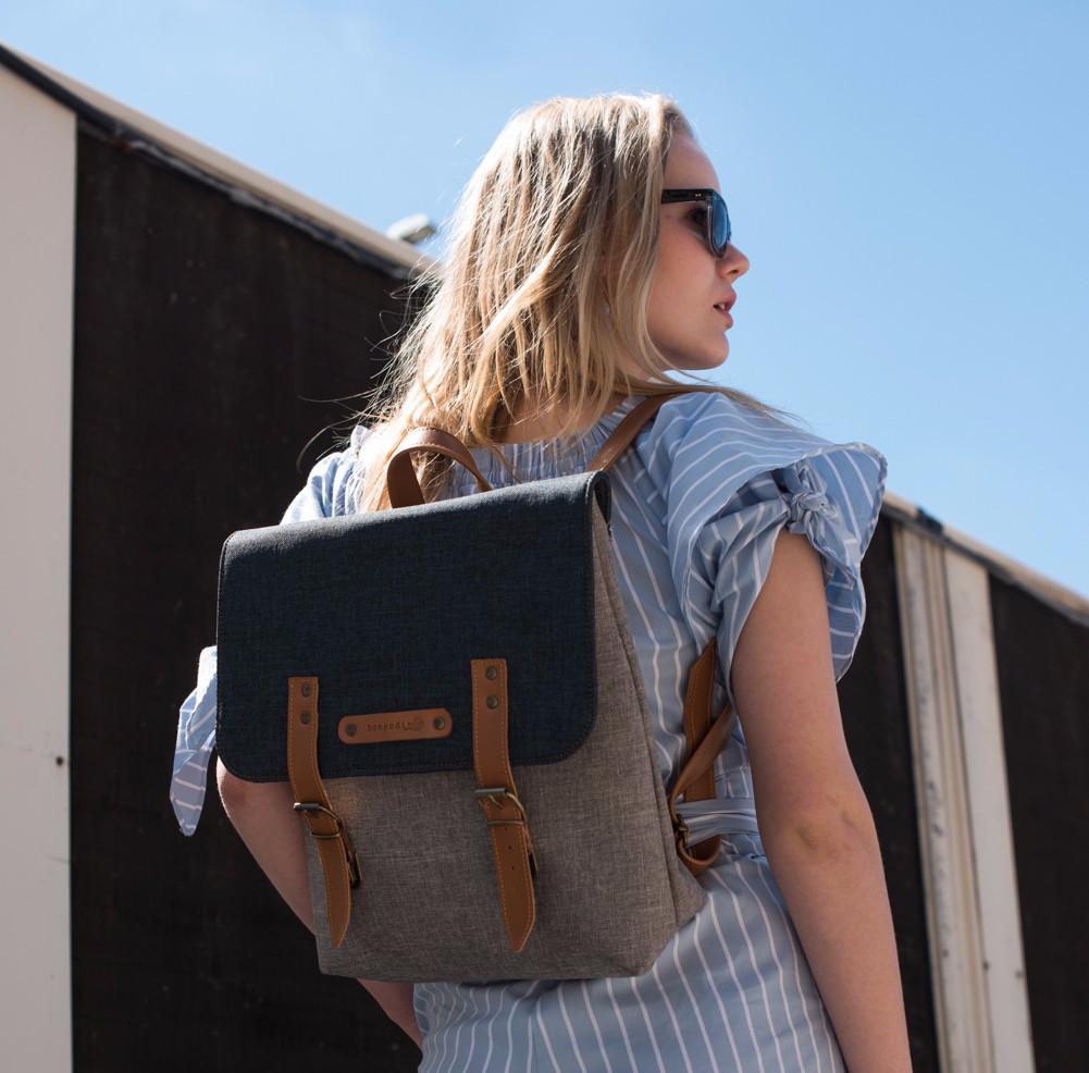 785af451a9 Austin Backpack — My Meraki Shop