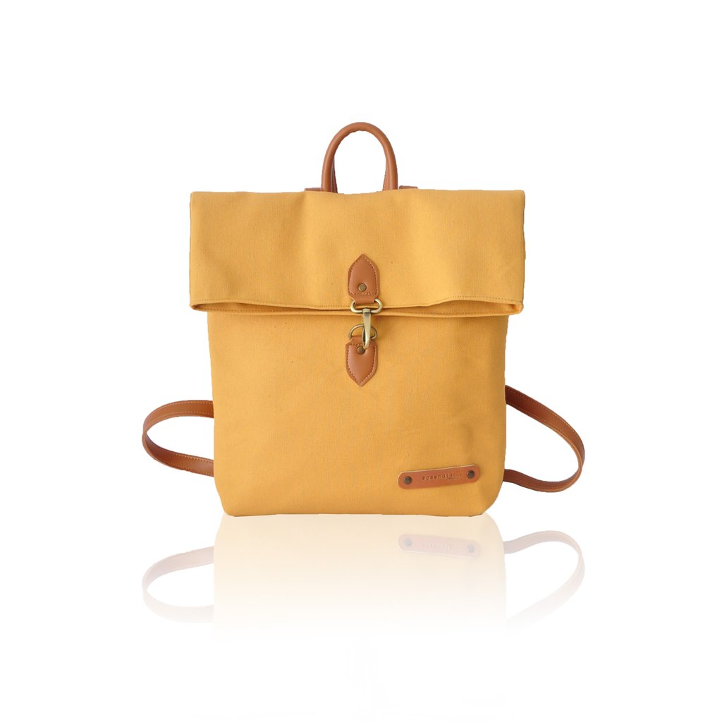 72eb3f8a9e ... lucas-mini-yellow-front-bonendis-greek-handmade-backpack- ...