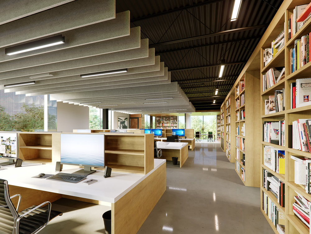 180816_BCS_Shady Lane Offices_Interior_02.jpg