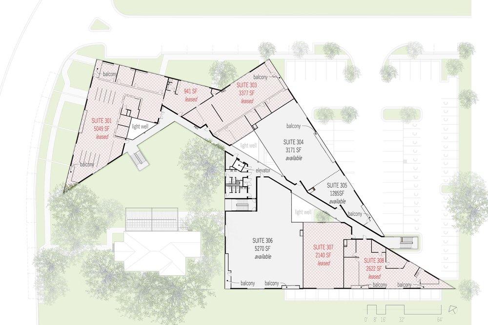 Floor Plan - L3.jpg