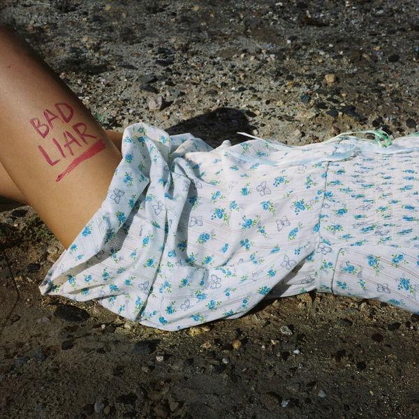 Bad Liar - Single.jpg