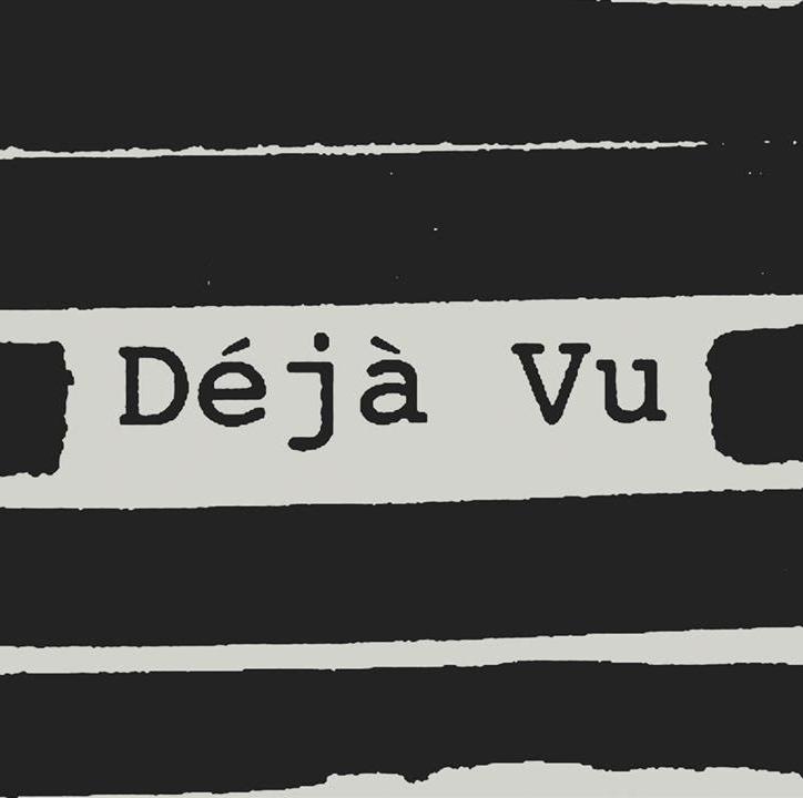 Déjà_Vu_(2017).jpg