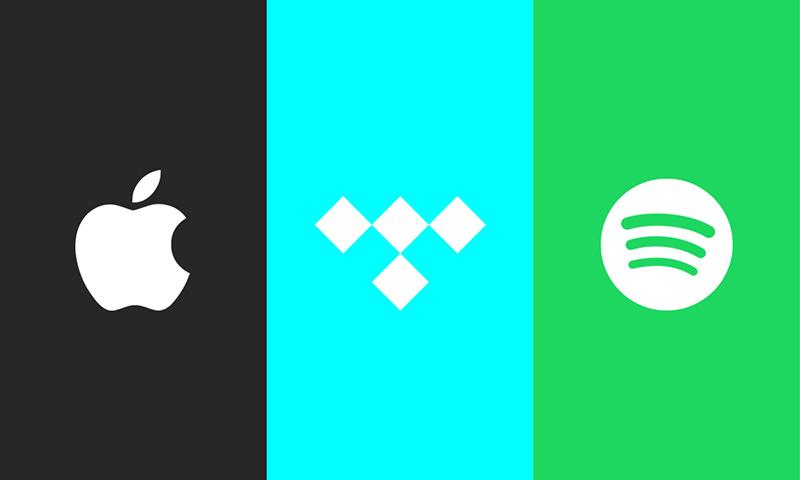 apple-music-vs-tidal-vs-spotify-feature.jpg