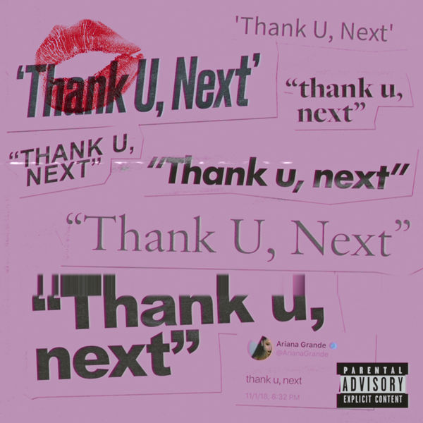 thank u, next - Single.jpg