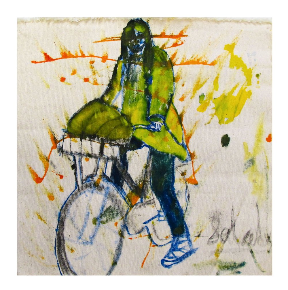 76.girl on bike.jpg