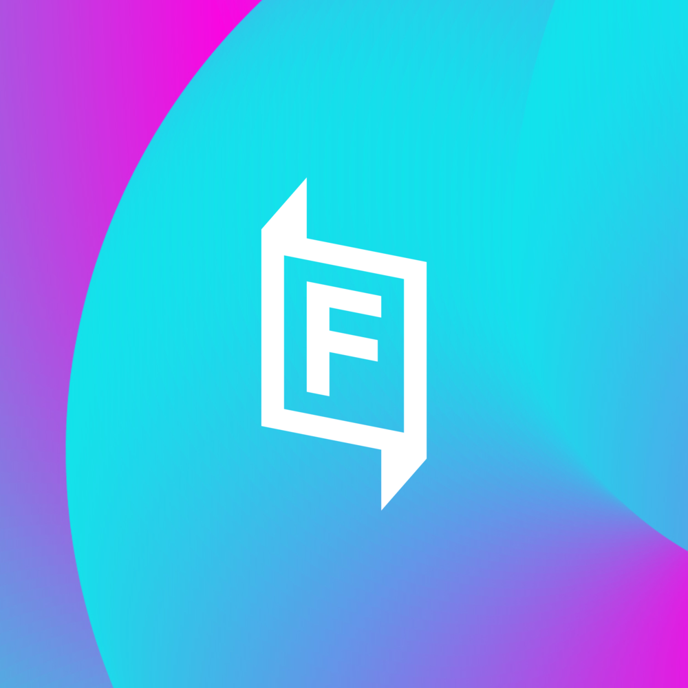 UI DESIGN@weareFriday - #UI+UX    #creative+art direction    #digital roadmap    #social