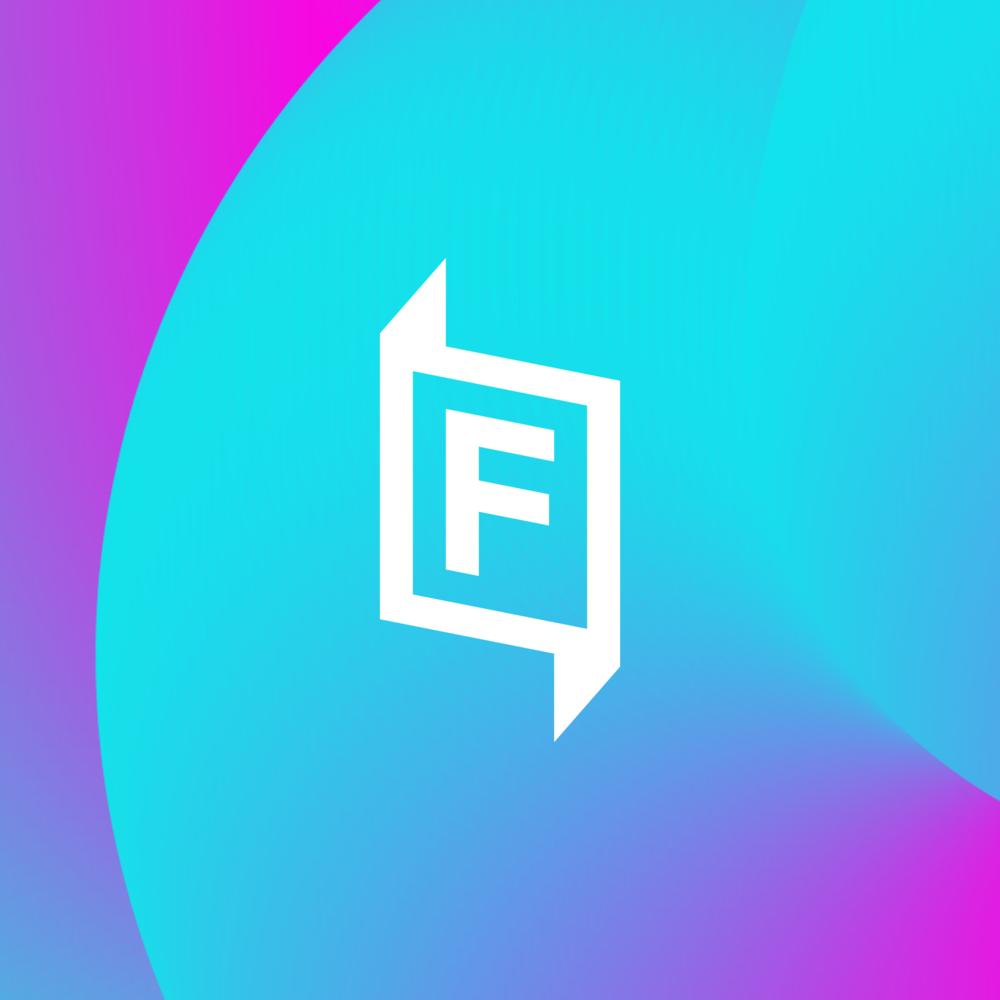UI DESIGN@weareFriday - #UI+UX #creative+art direction #digital roadmap #social