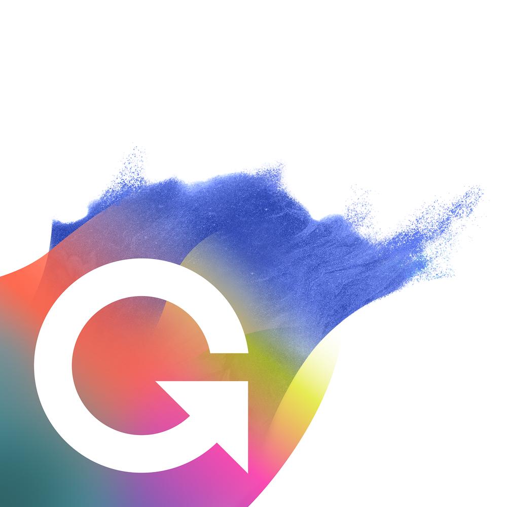 UI design@Girleffect - #UI #creative+art direction #charity #digital transformation
