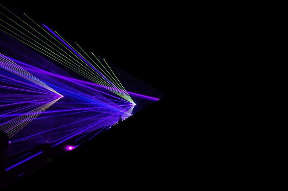 laser-show-2074715_1920 copy.png
