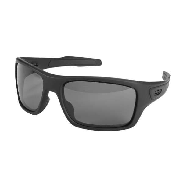 Oakley Sunglasses  - Nylon frame is light and highly stress resistant. - Distortion-free viewing from all angles. - PrizmTM lens enhances contrast and visibility over a wide range of light conditions.
