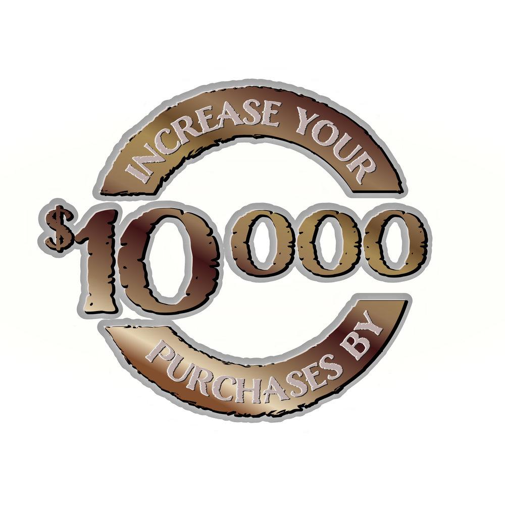 10K EN.jpg