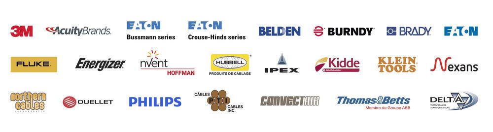 Logos QUE.jpg