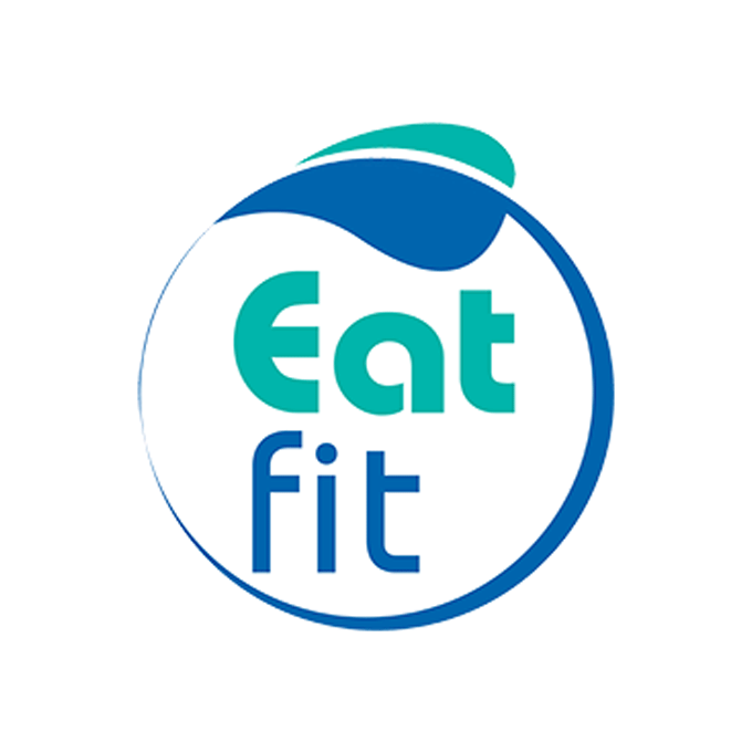 10 % 0ff - Clean-eating fast food café and takeaway