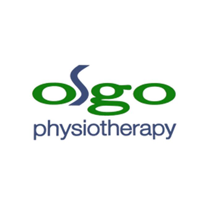 10% off - Musculosketetal Specialist in Llandudno