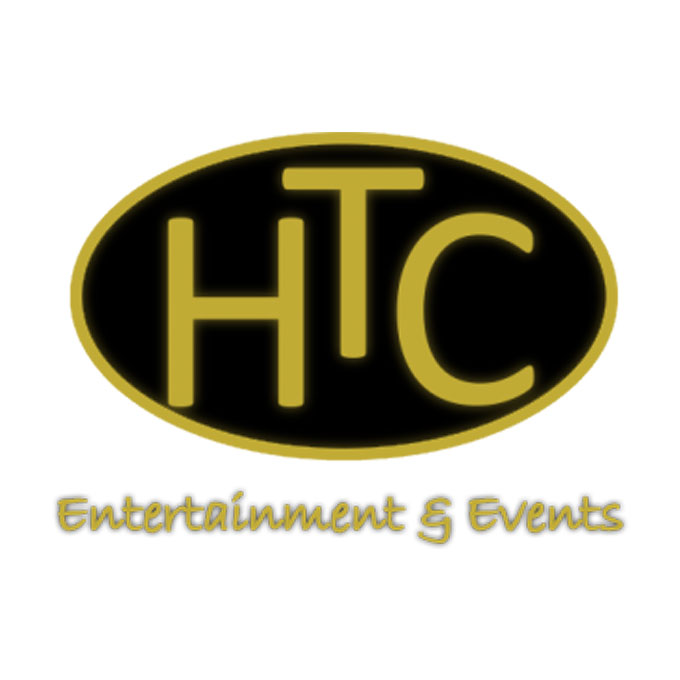 10% off - Premier provider of Entertainment & Event management services