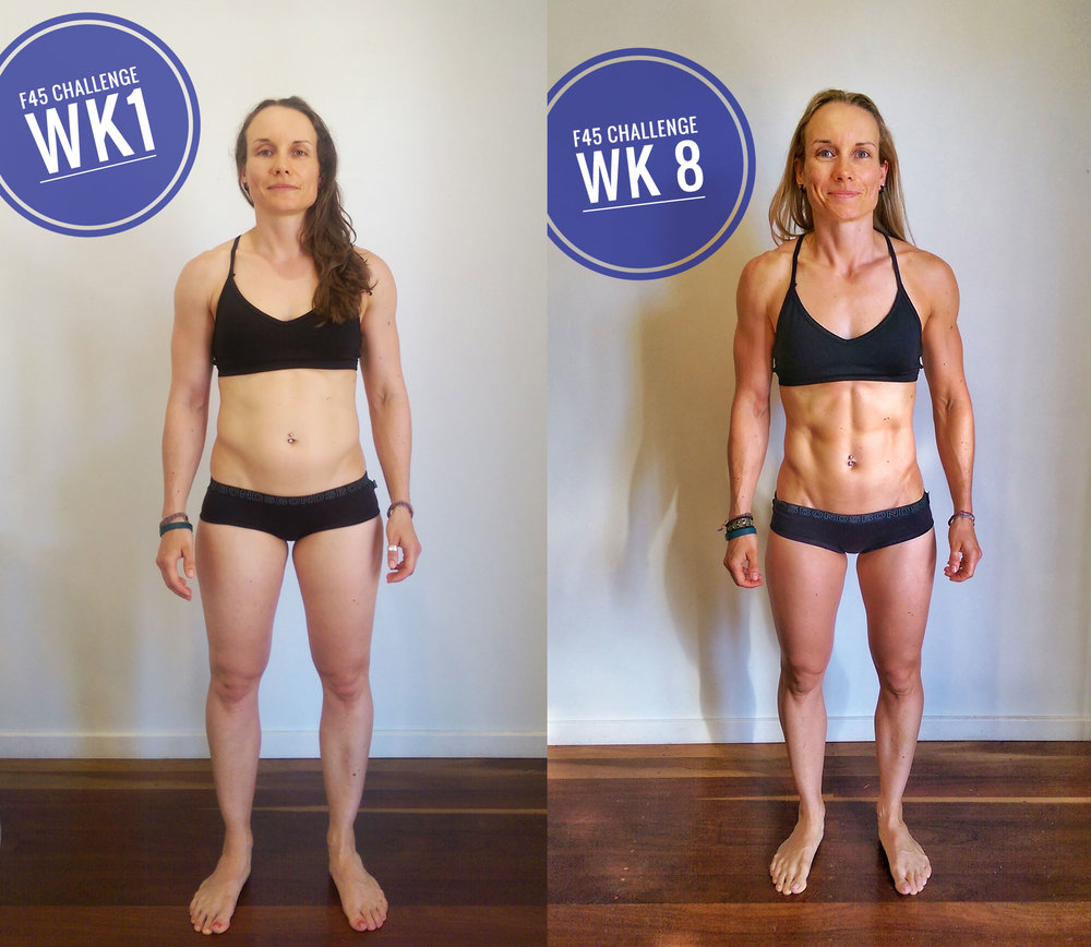 Michelle_F45-challenge_before-after.jpg
