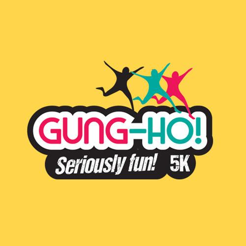 Gung-Ho.jpg