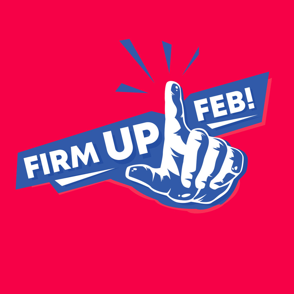 firm-up-FEB_blue.jpg