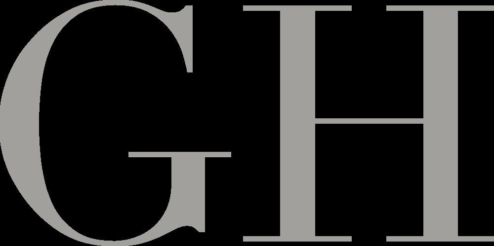 square logo v2.png