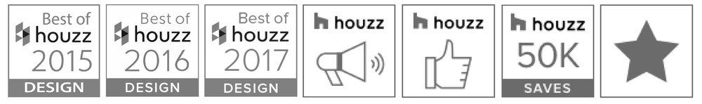 houzz logos NEW-01 copy.jpg