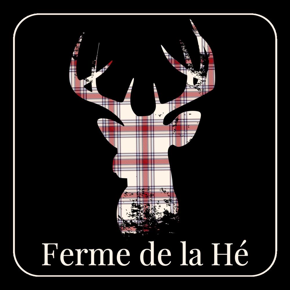 Logo Ferme de la Hé truitje.png