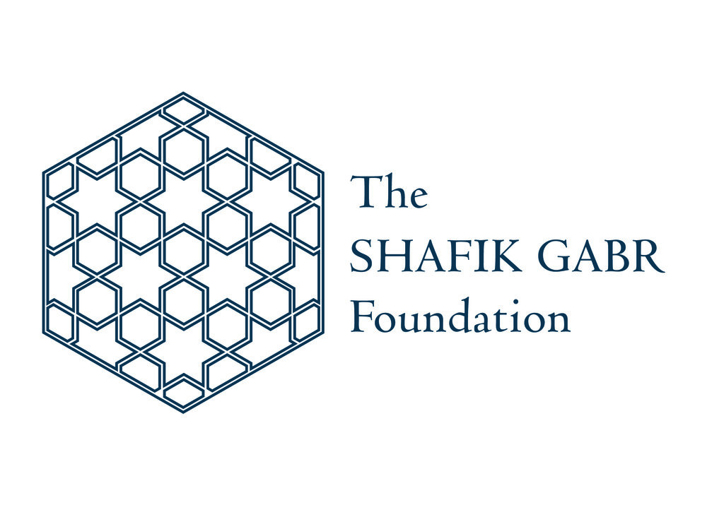 Shafik Gabr Foundation