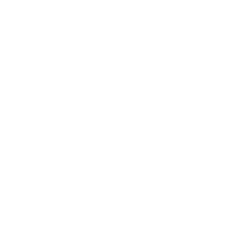 Little Fox Kitchen_logo_design_all_smaller_white_transparent_Artboard 27 copy 7.png
