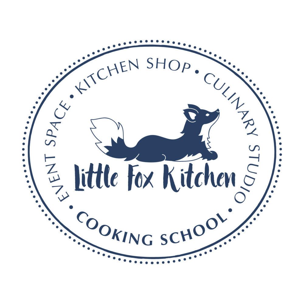 Little Fox Kitchen_seal_design_Artboard 27 copy 20.png