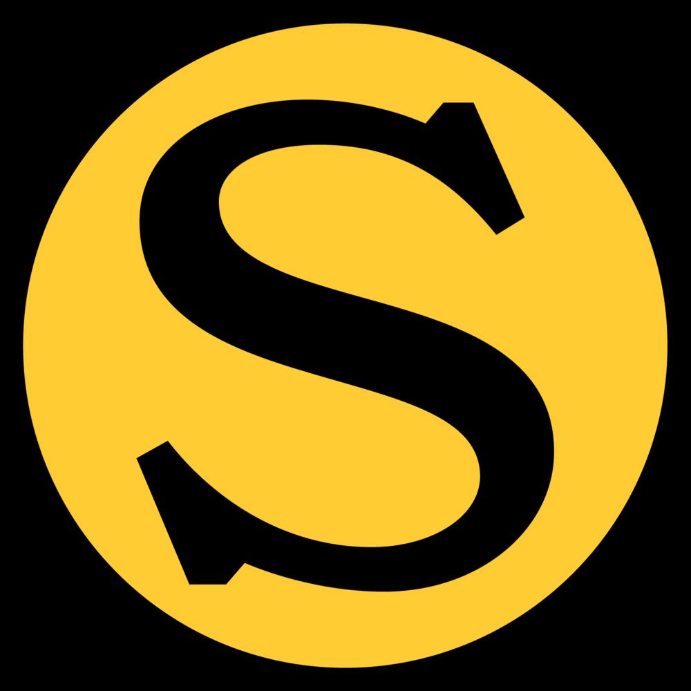 New York, Susquehanna & Western Railway
