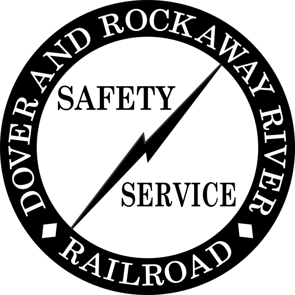 04 DRRV Logo.png