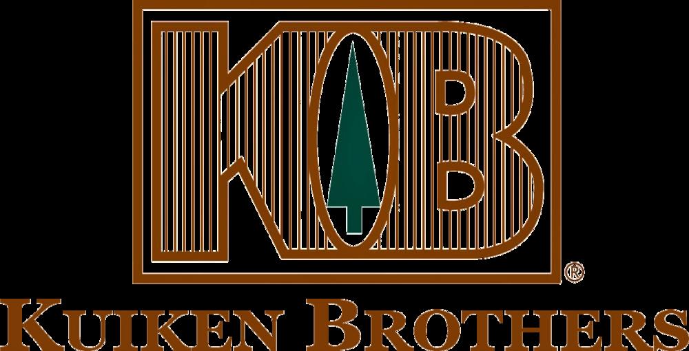 Kuiken Brothers Company