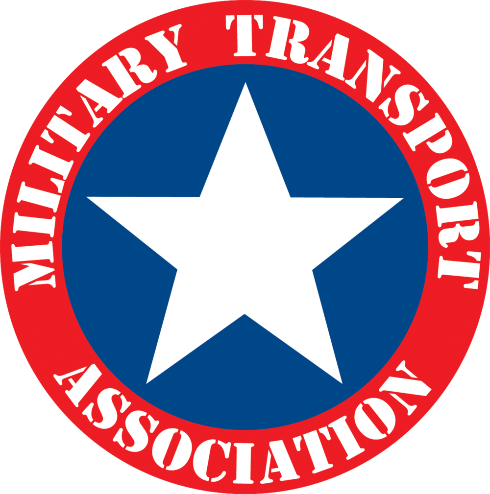 Military Transport Association