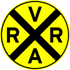 Volunteer Railroaders Association