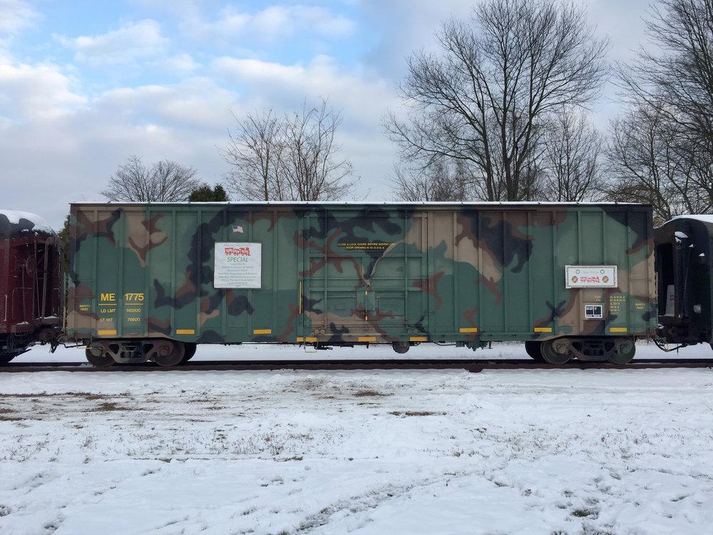 Boxcar_1775.jpg